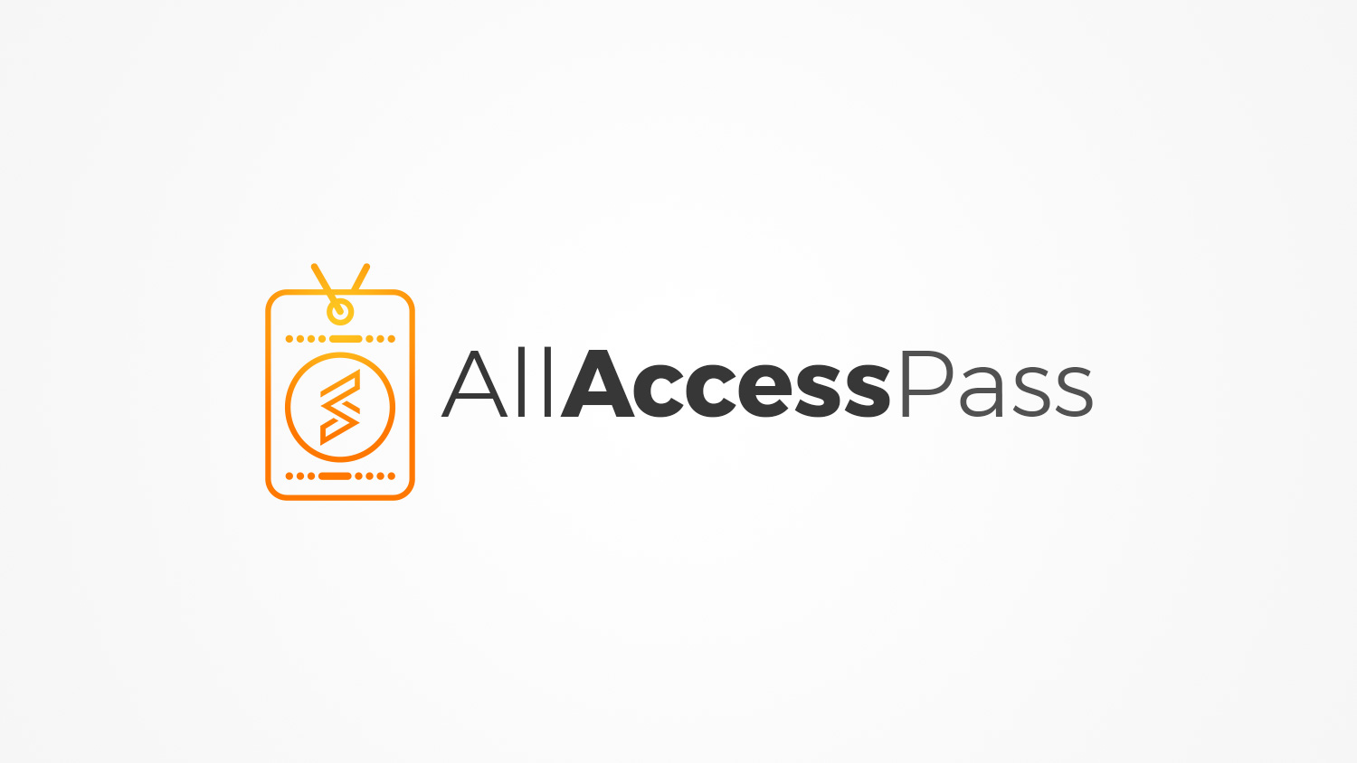All Access 2021