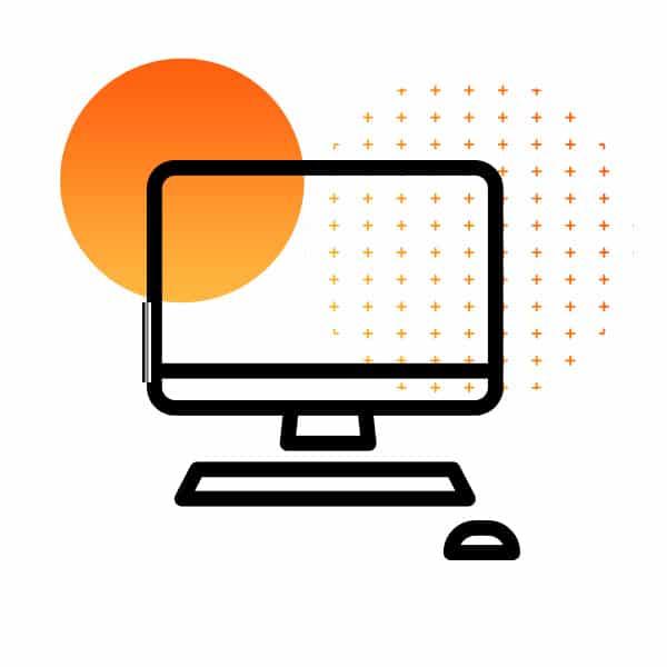 Custom, Sermon, Series, Graphics, Graphic, Outlines, Ideas, Bumper, Countdown, Social, Video, Stills