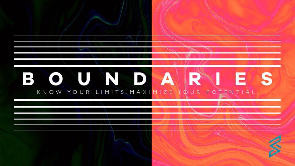 Sermon, Series, Graphics, Videos, Ideas, Countdowns, Bumpers, Designs, Resources, Media