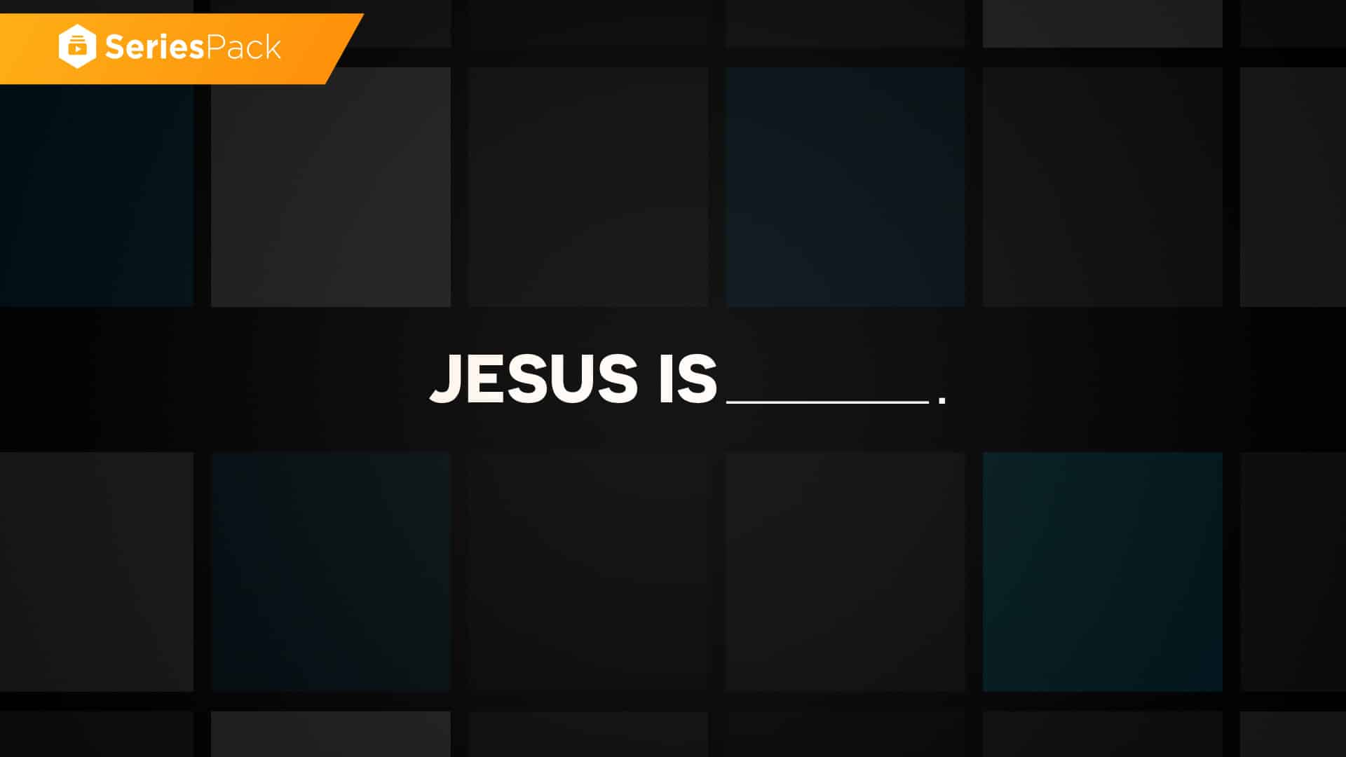 Church, Media, Sermon Series, Motions, Backgrounds, Social Media, Graphics, Resources