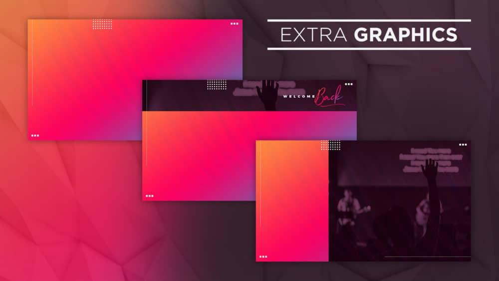 Brd1 Stills Extra 01