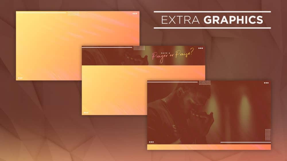 Brd1 Stills Extra 03