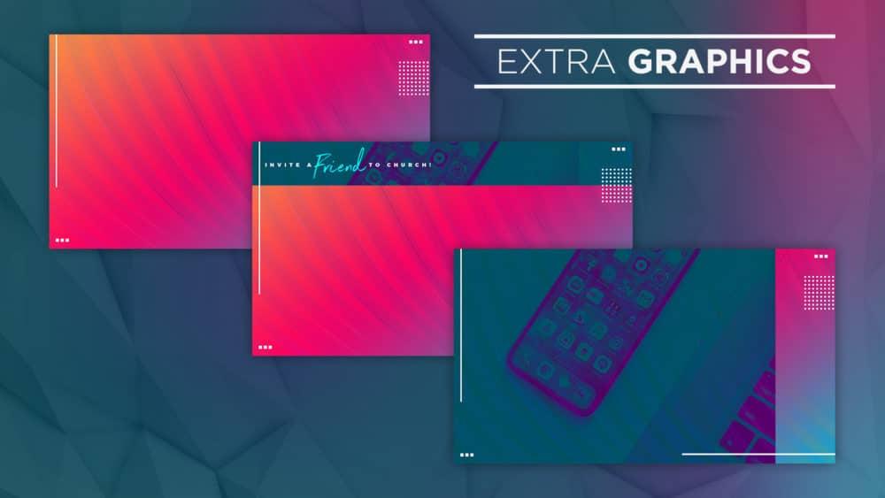 Brd1 Stills Extra 04