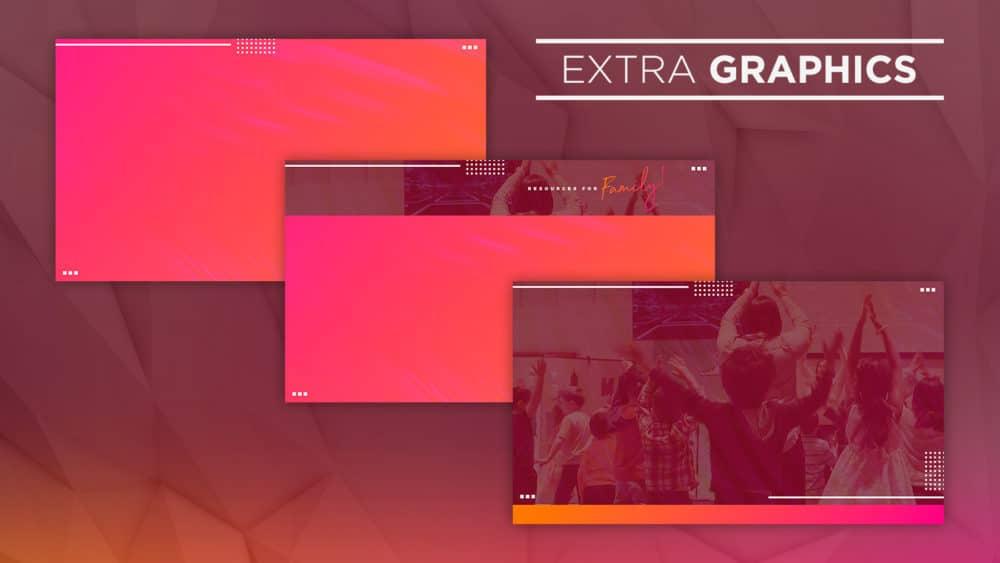Brd1 Stills Extra 08