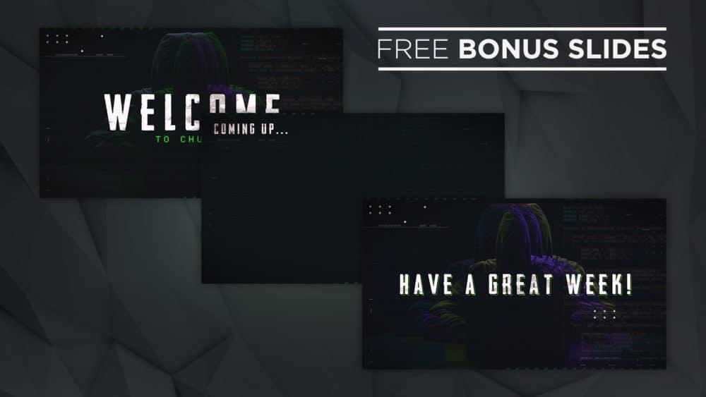 Digm Bonus Pack