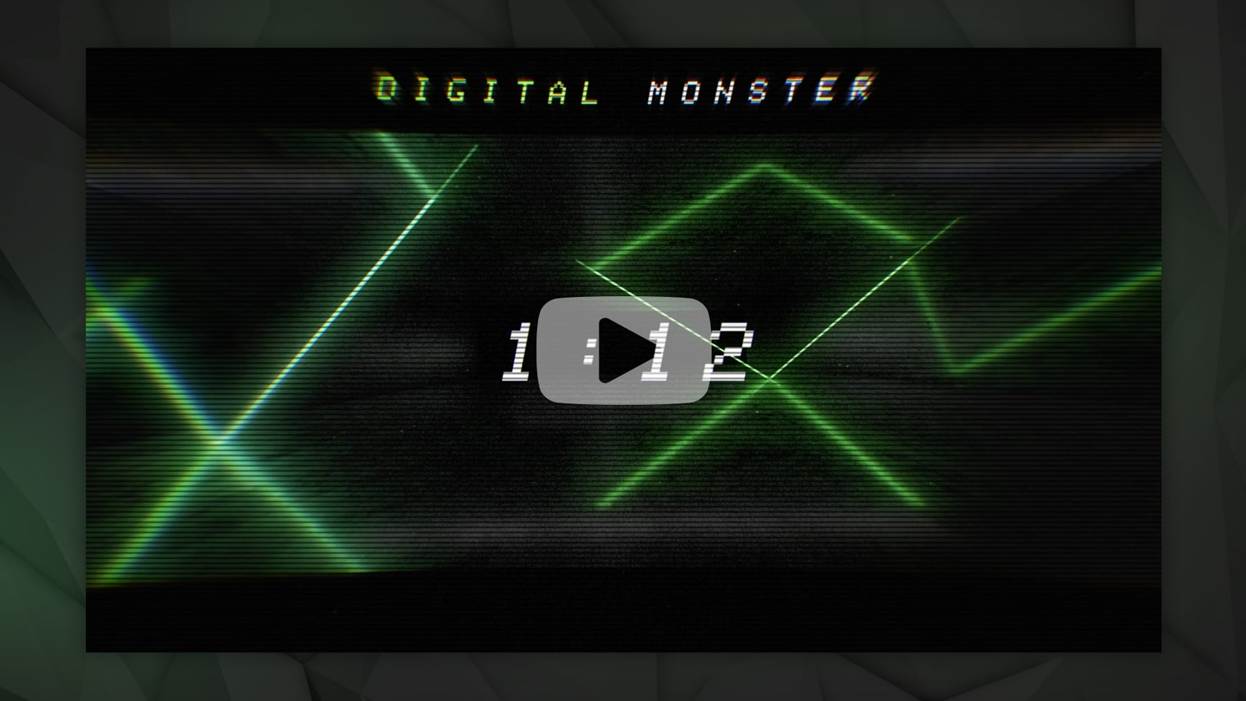 Digm Countdown Video