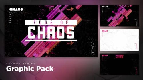 Eoco Stills Pack