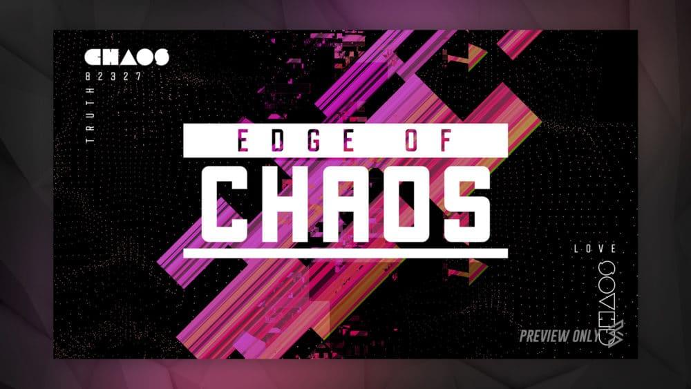 Eoco Stills Preview 01