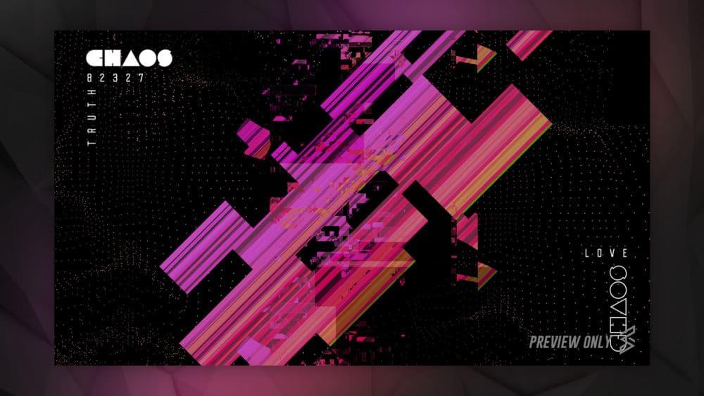 Eoco Stills Preview 02