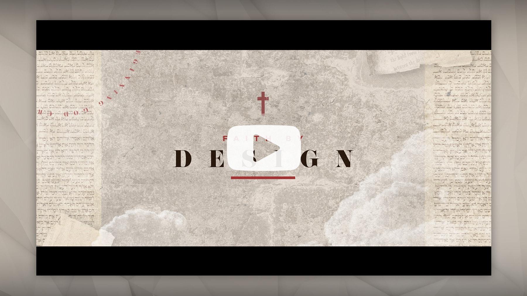 Fbde Bumper Video