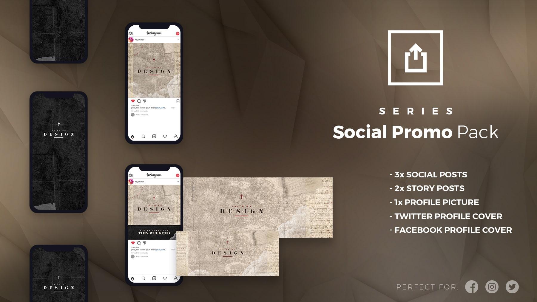 Fbde Social Promo