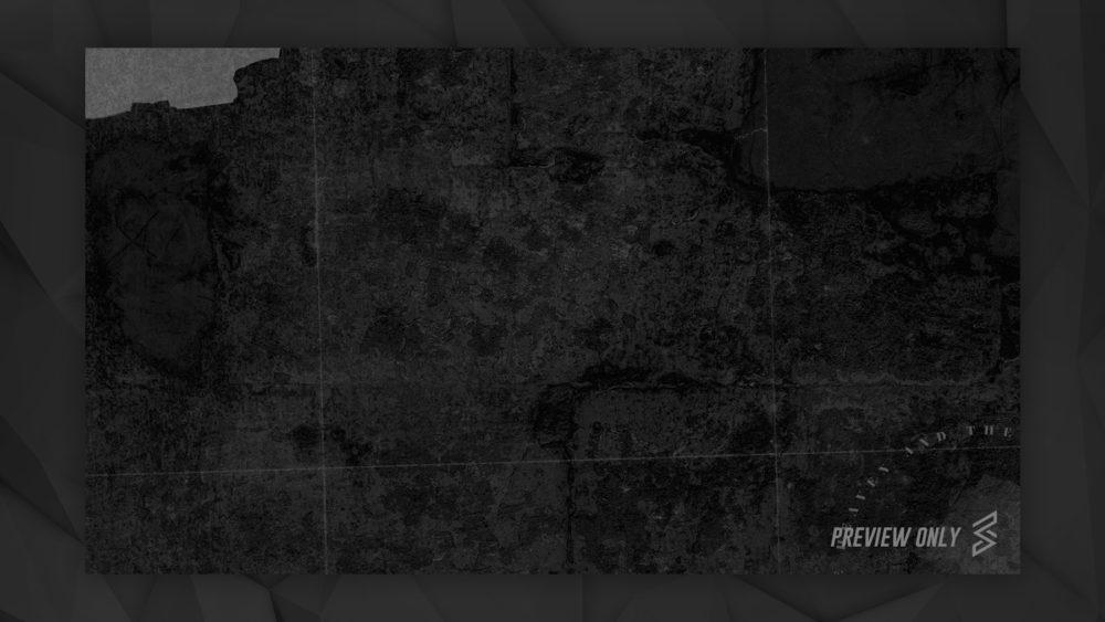 Fbde Stills Preview 03