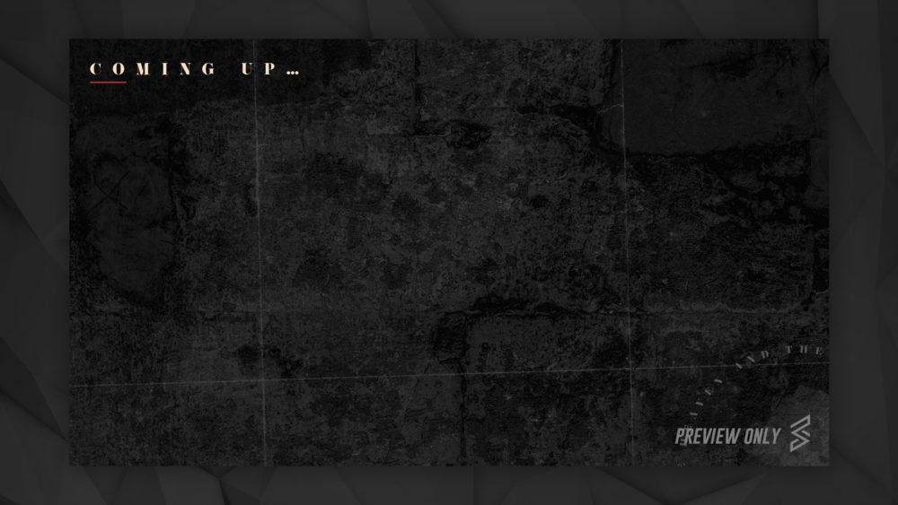 Fbde Stills Preview 06