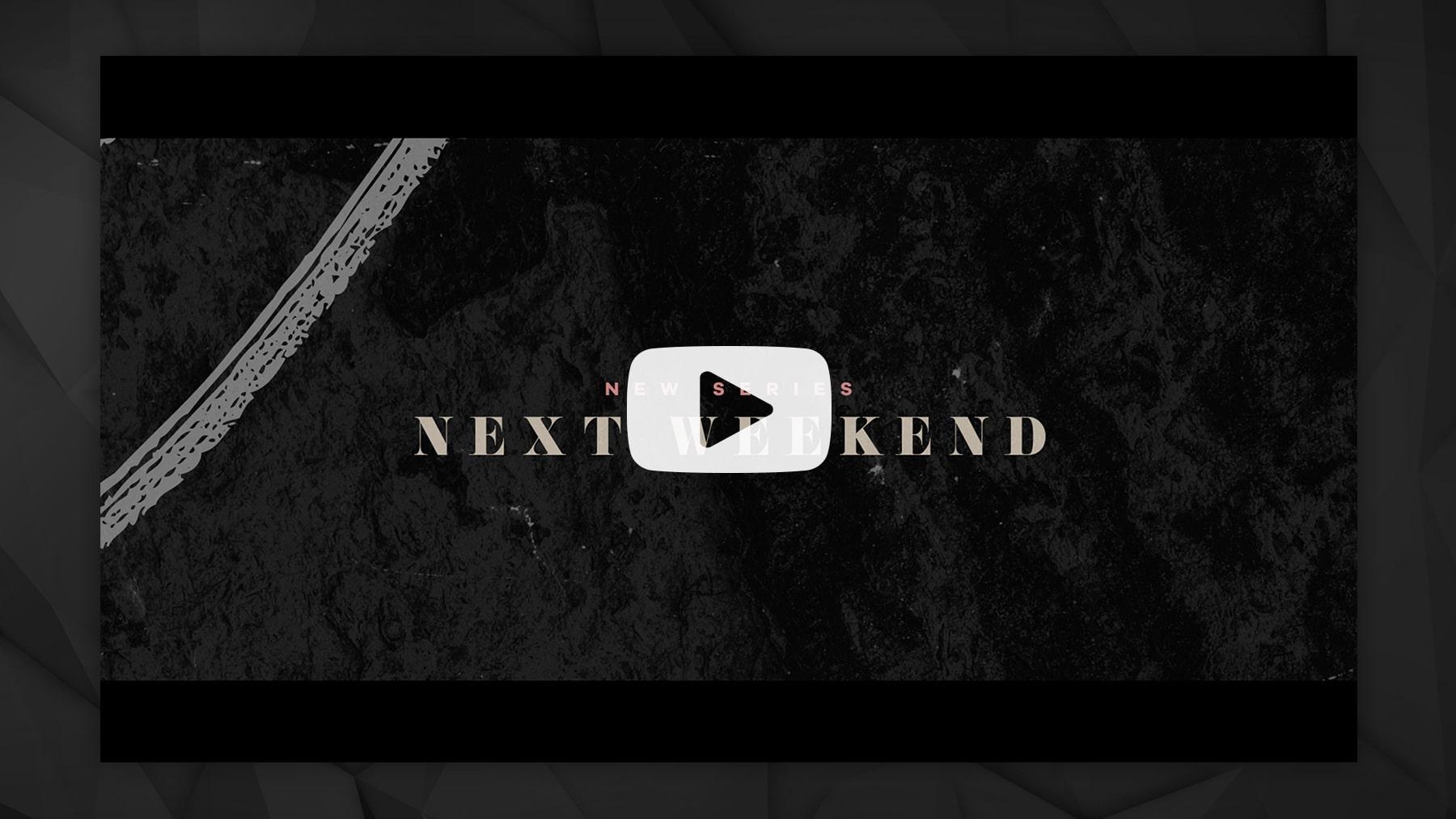 Fbde Trailer Video