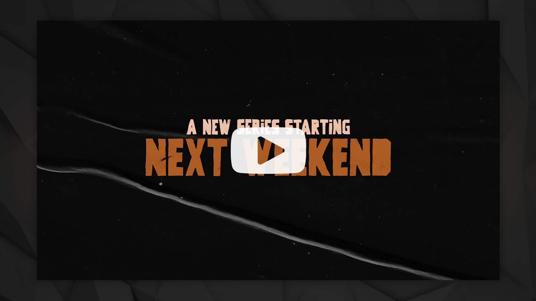 Gagr Trailer Video