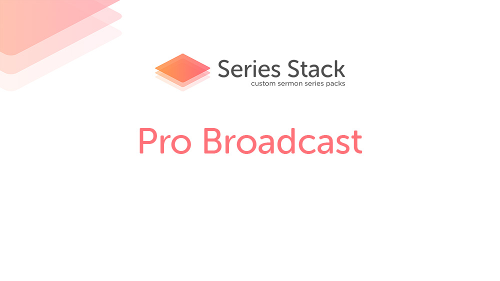 product stream pro