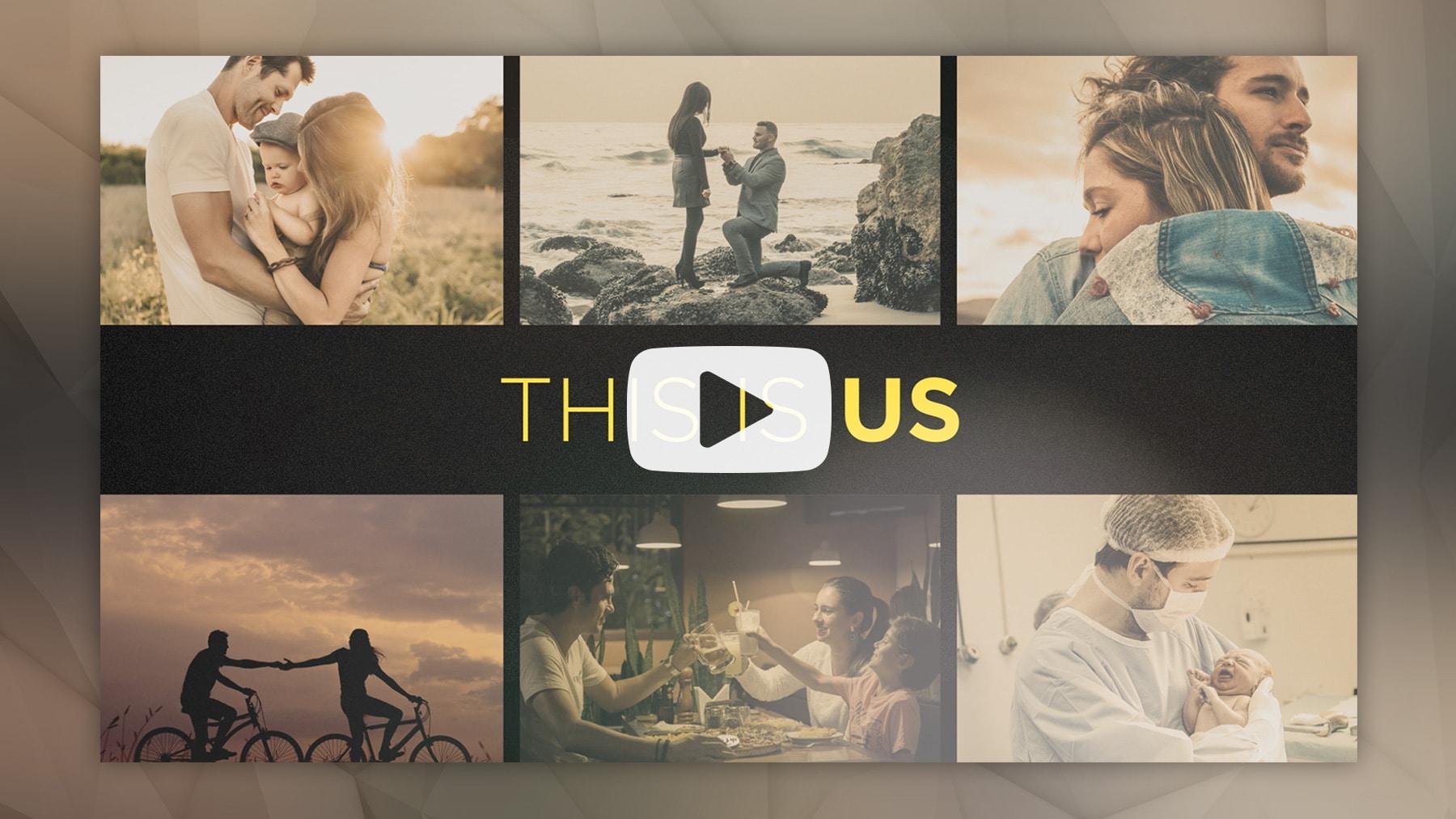Tius Bumper Video