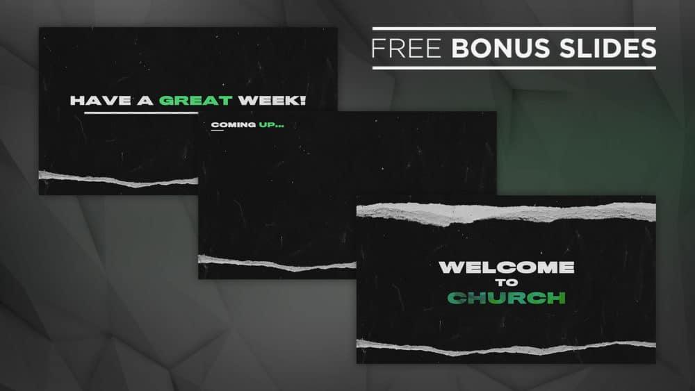 Usdk Bonus Pack