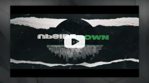 Usdk Bumper Video