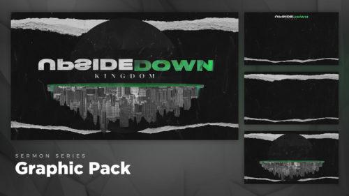 Usdk Stills Pack