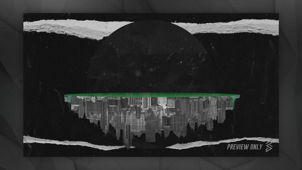 Usdk Stills Preview 02