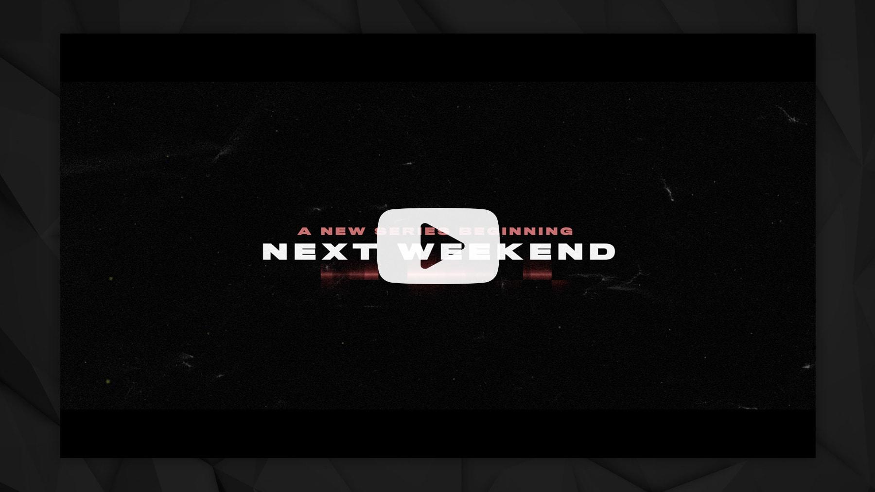Usdk Trailer Video
