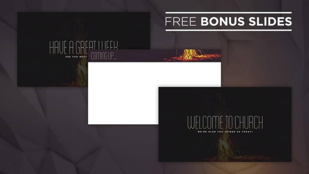 Stor Bonus Pack