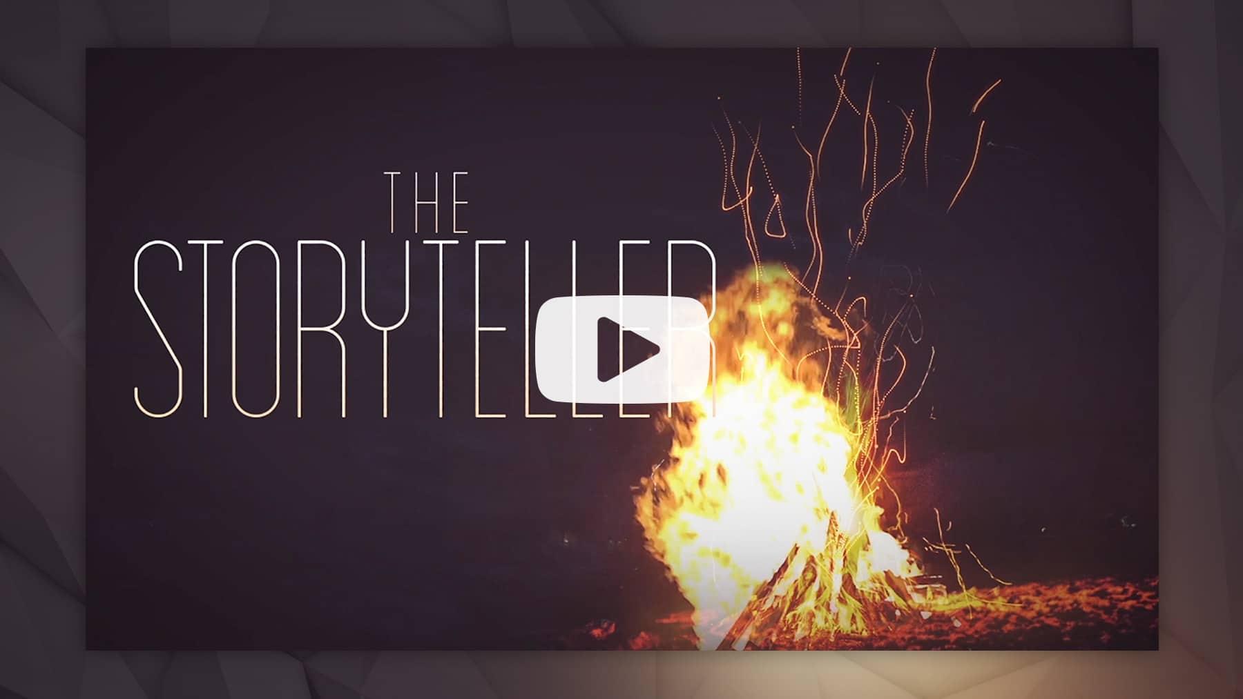 Stor Bumper Video