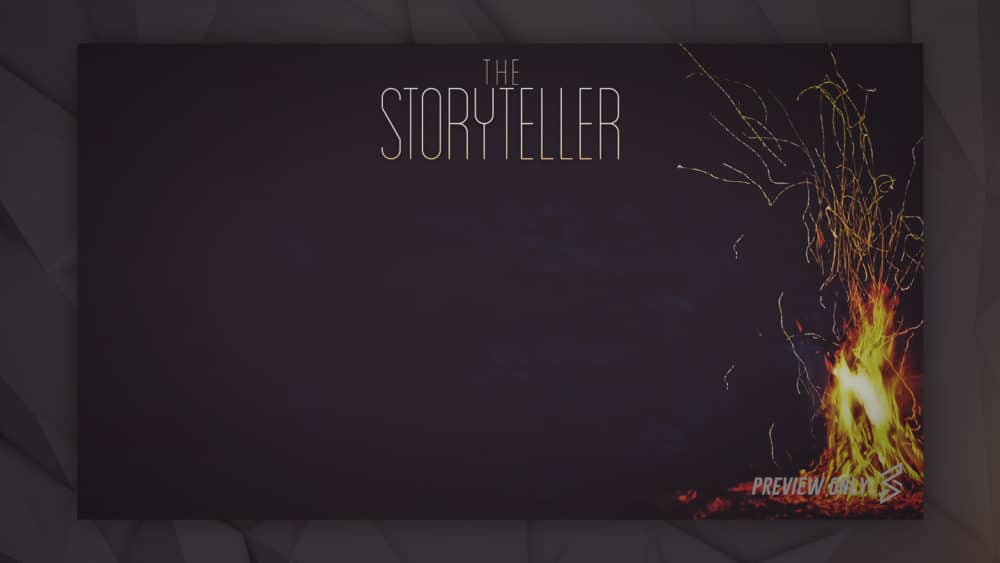 Stor Stills Preview 03