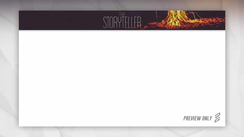 Stor Stills Preview 04