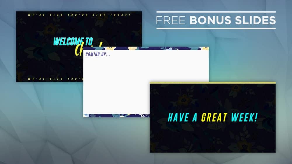 Sumt Bonus Pack