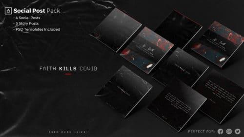 Pack Mockup Main