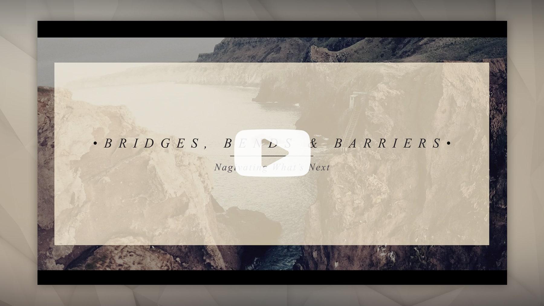 Bbab Bumper Video