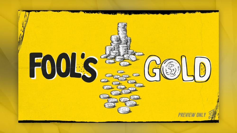Fool Stills 01