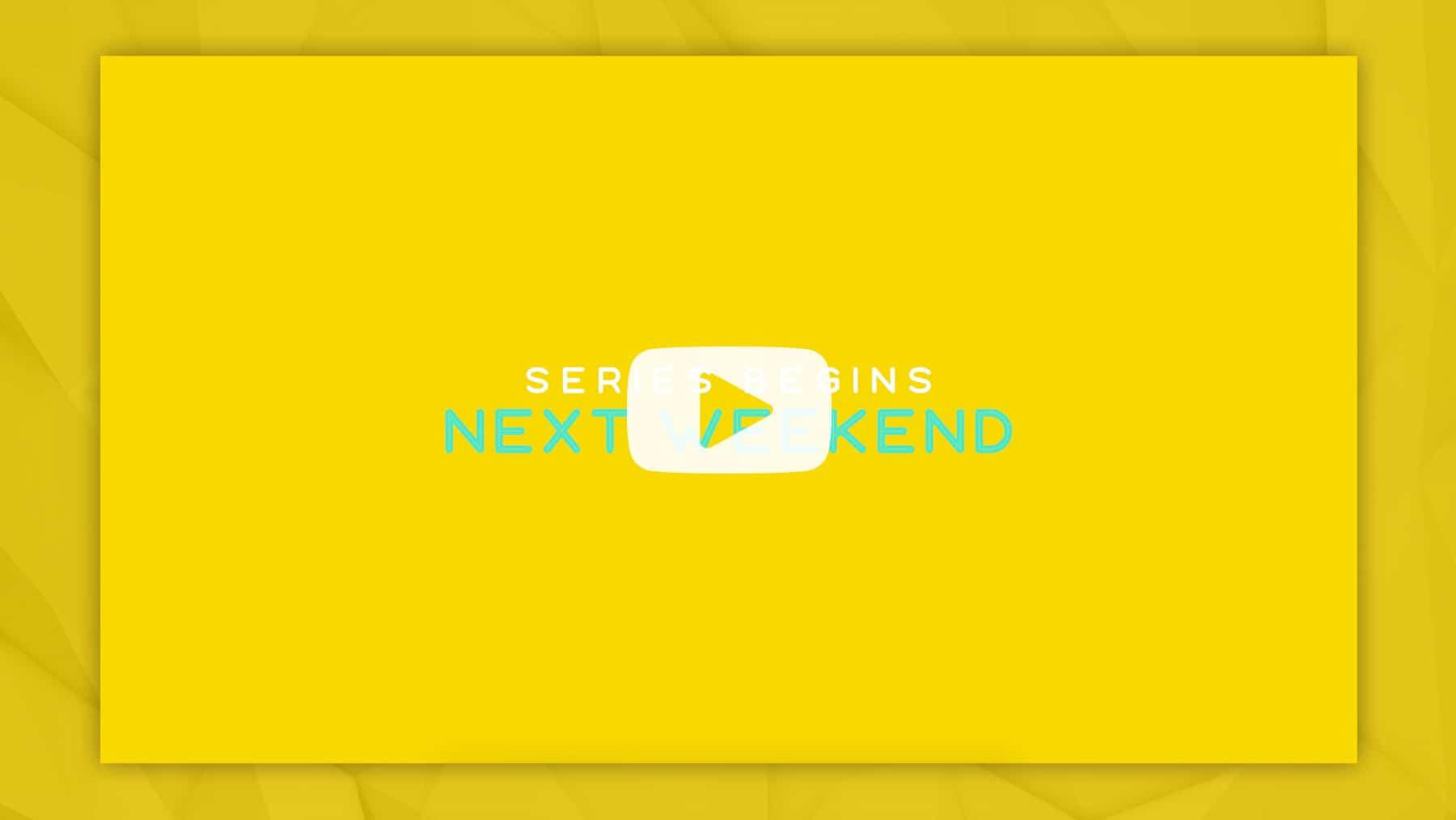 Frnd Trailer Video