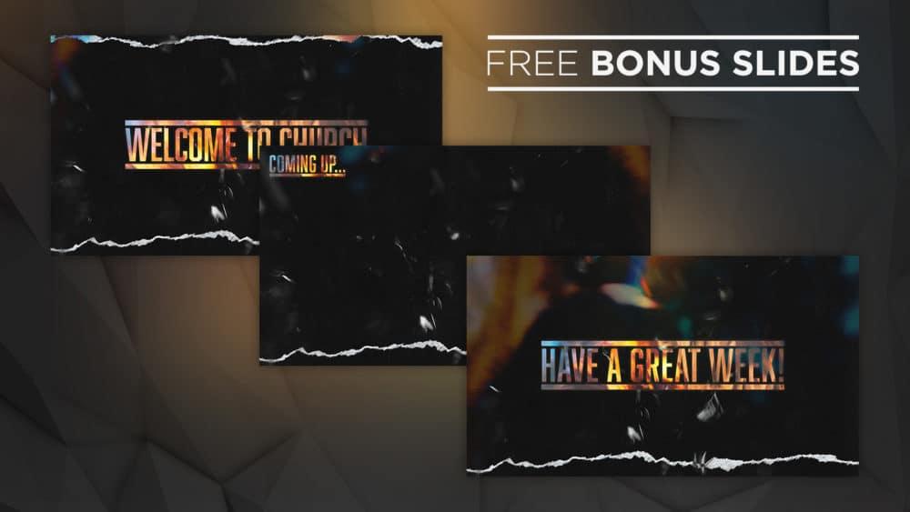 Outb Bonus Pack