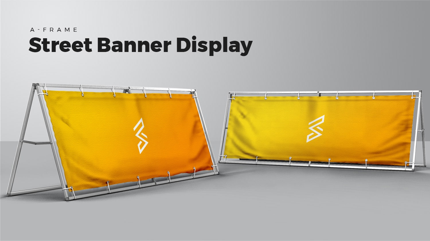 01 Product Image