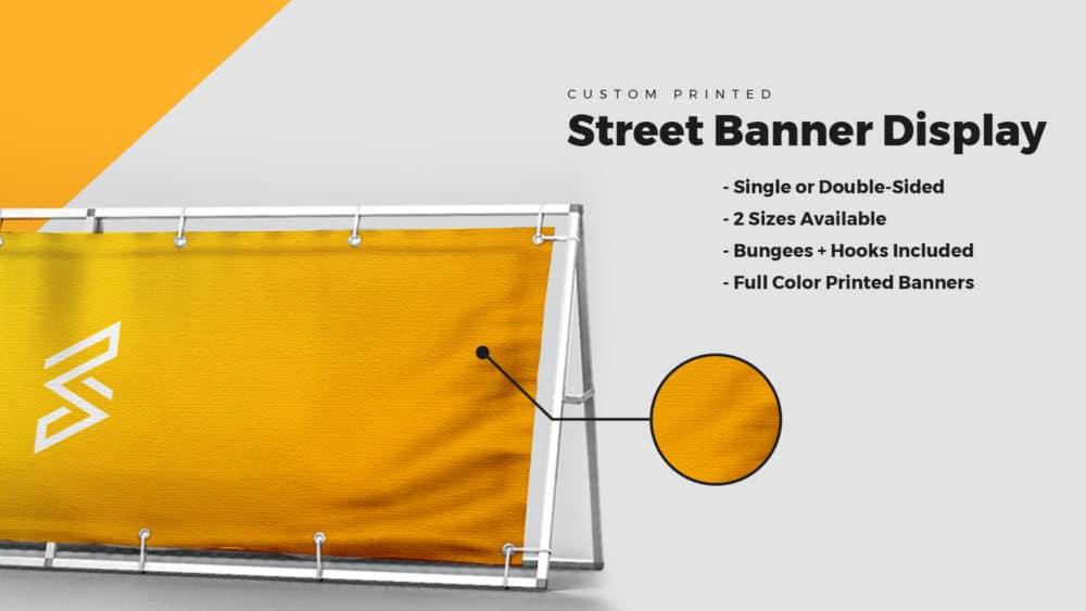 02 Banner Specs