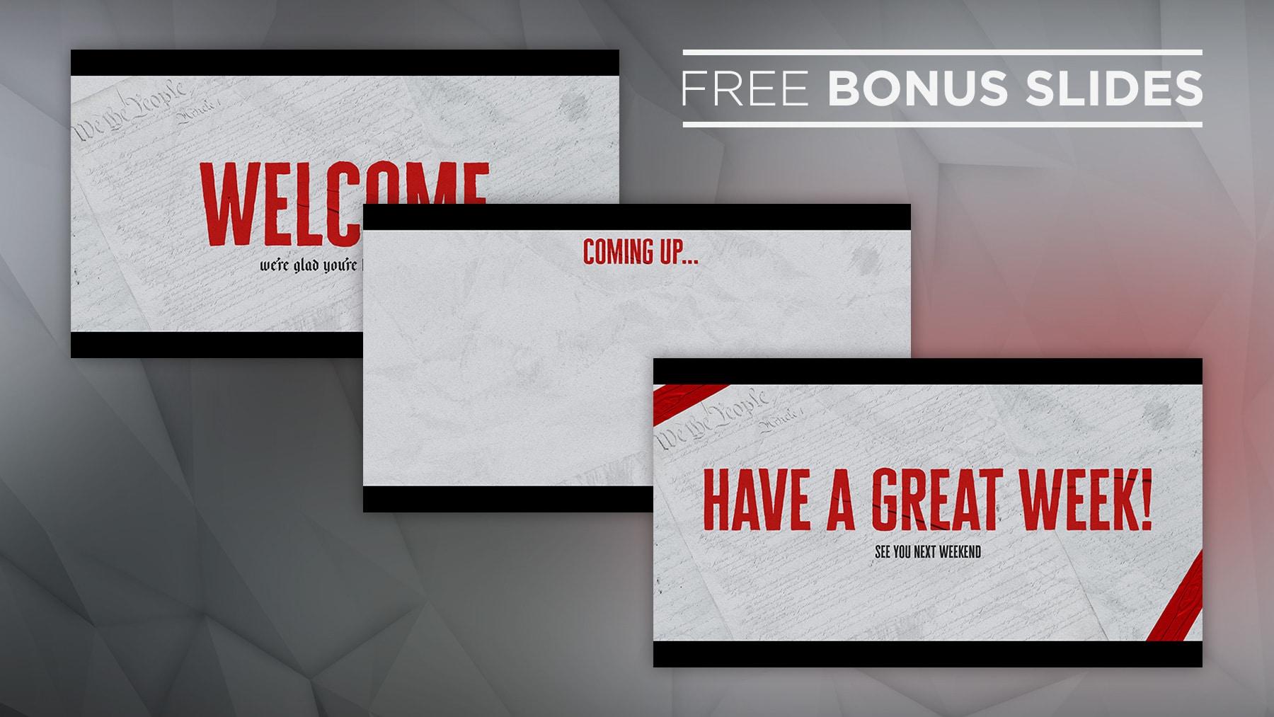Silc Bonus Pack