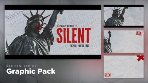 Silc Stills Pack