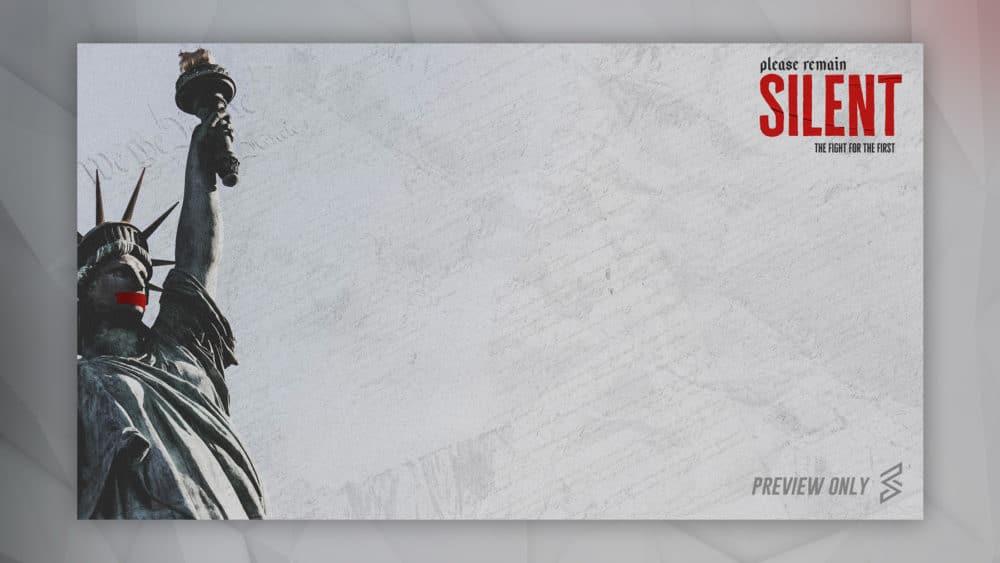 Silc Stills Preview 03