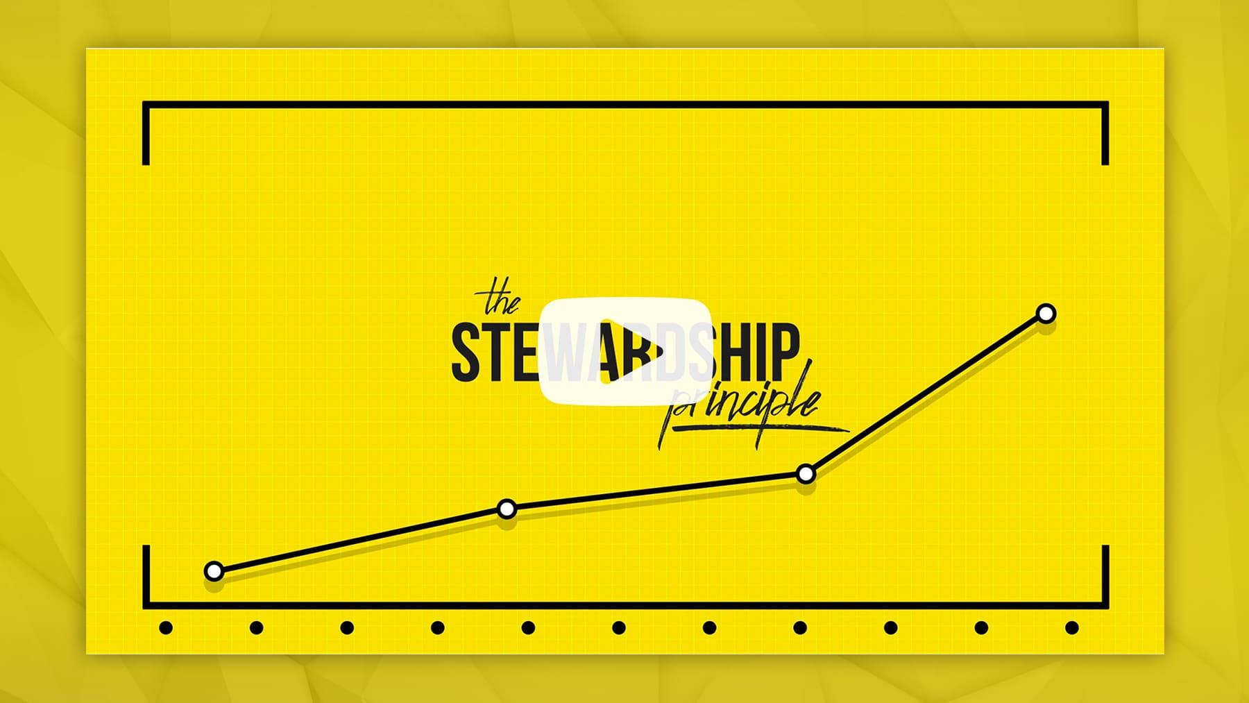 Stsp Bumper Video