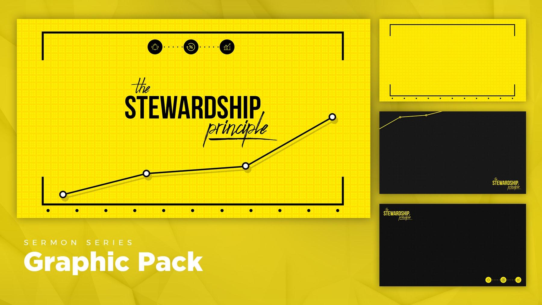 Stsp Stills Pack