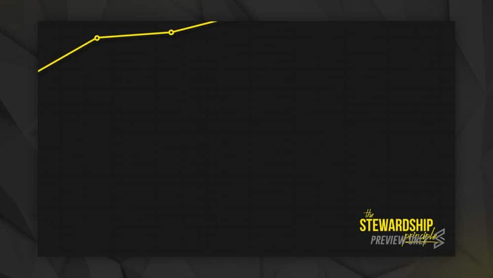 Stsp Stills Preview 03