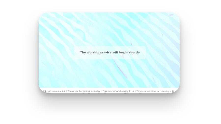 03 Bonus Screens