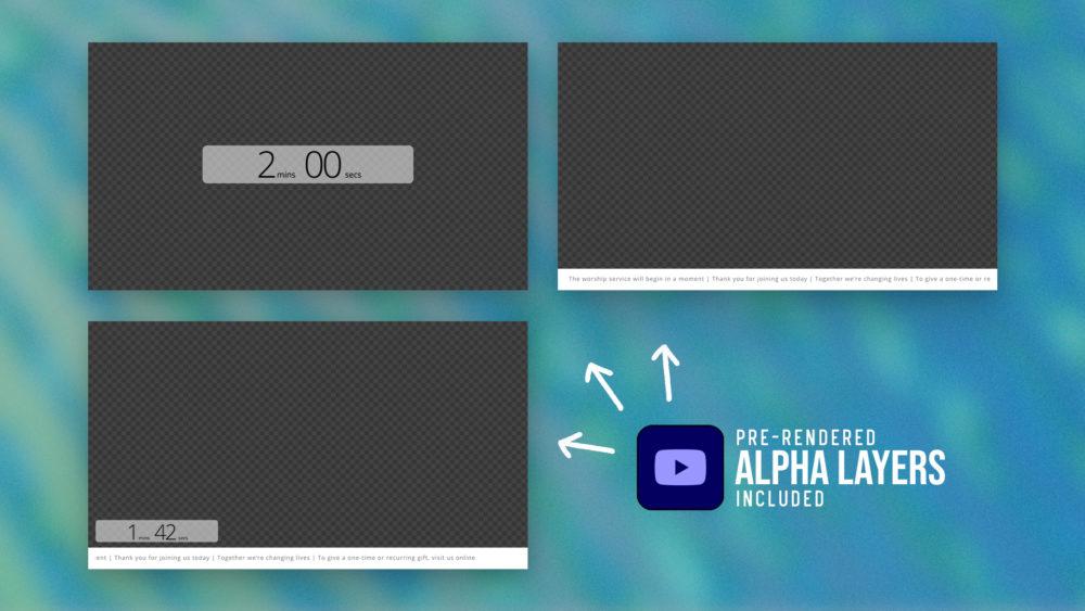 05 Alpha