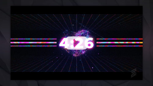 Abbd Countdown Video