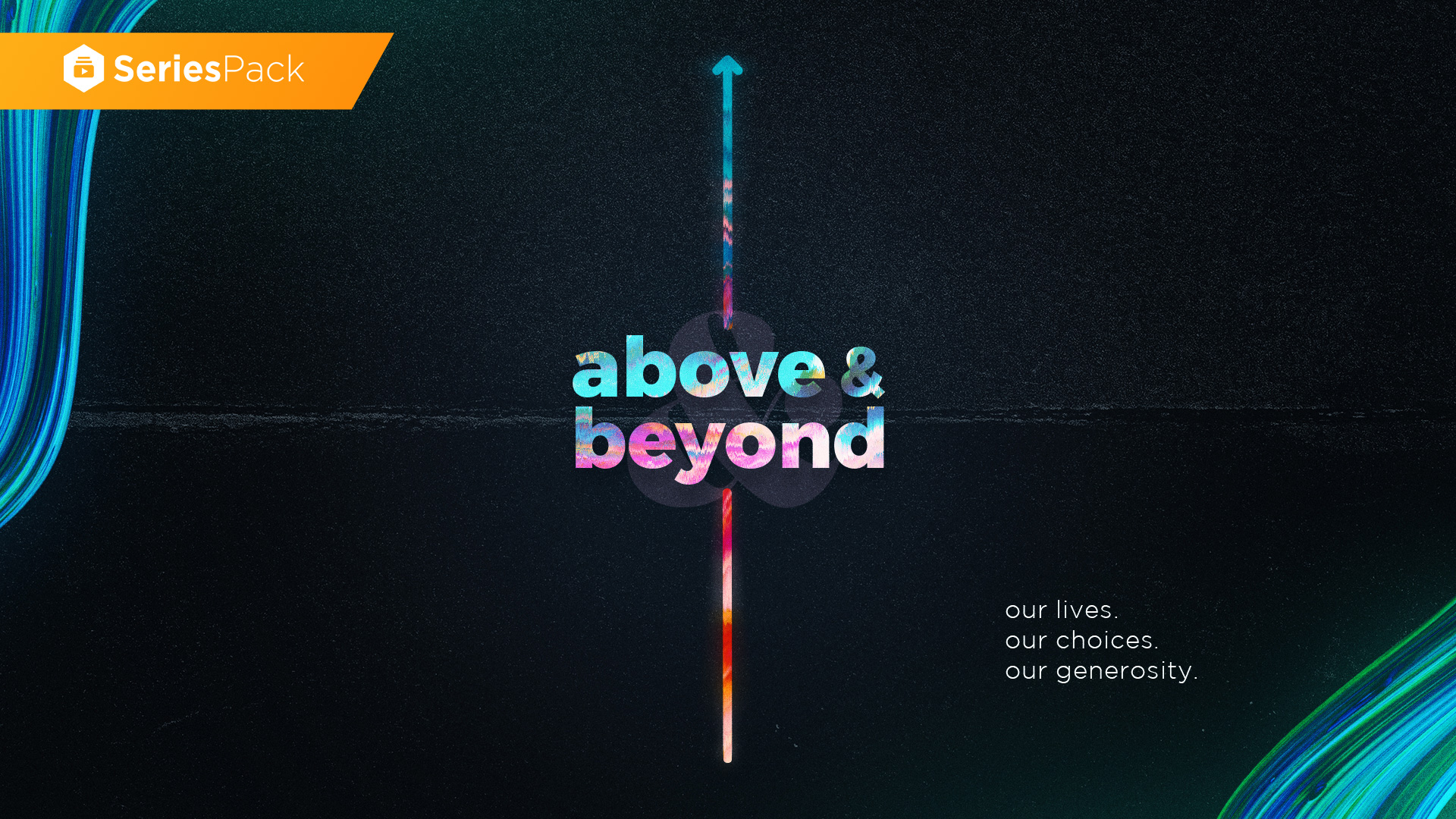 Abbd Series Preview 1