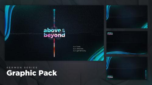 Abbd Stills Pack