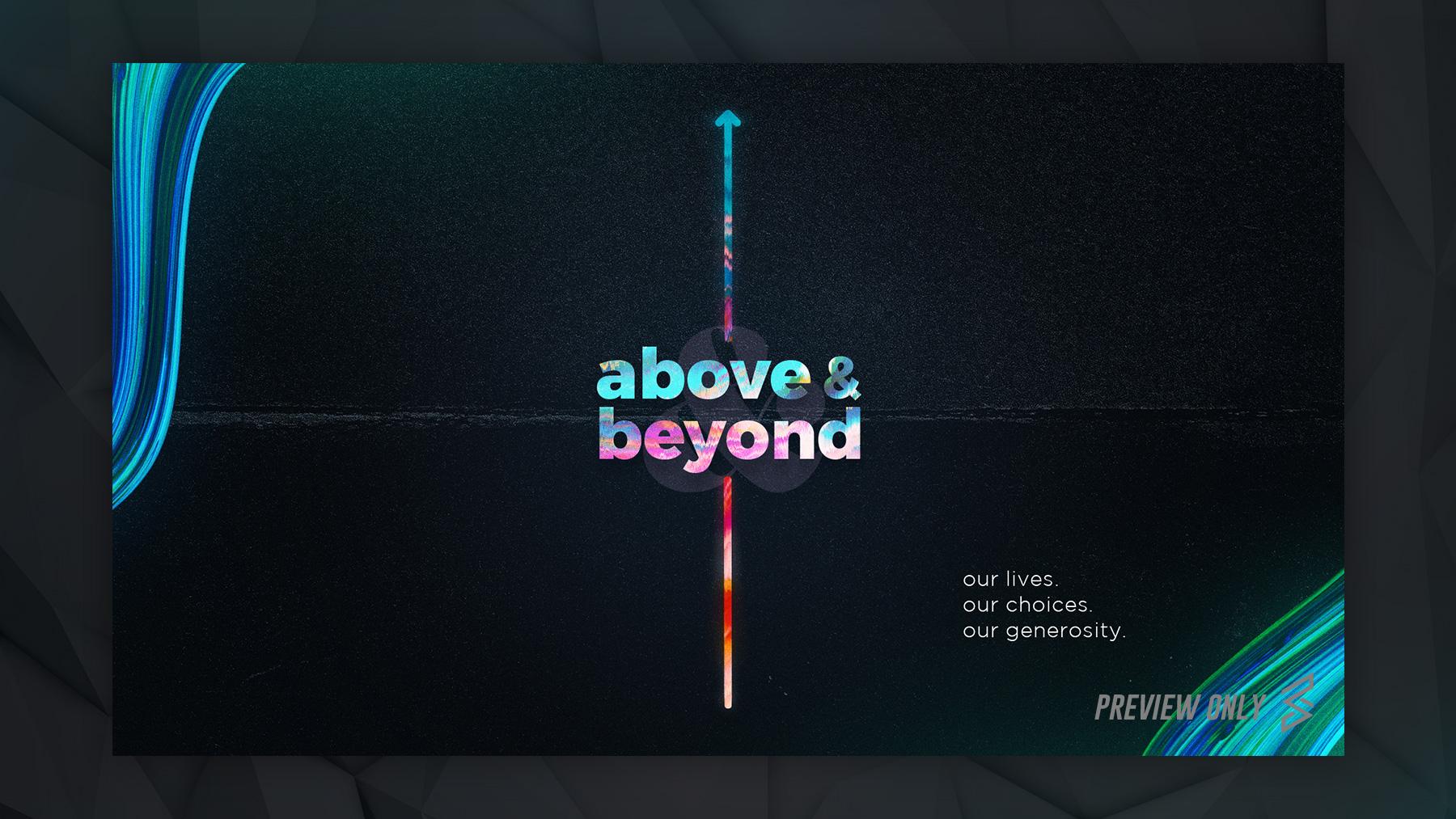 Abbd Stills Preview 01